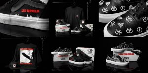 The-Vans-x-Led-Zeppelin