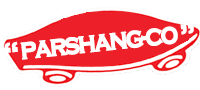 Parshang-co.com